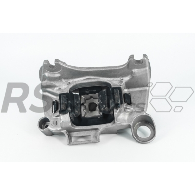 Megane 3 RS - Motorsteun bovenste versnellingsbak steun HD