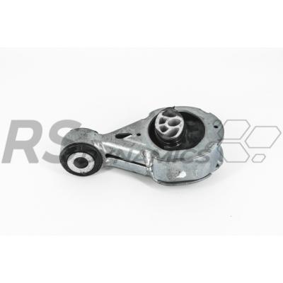 Megane 3 RS -  Motorsteun onderste kantelsteun