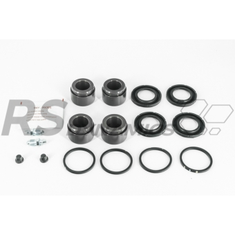Megane 3 RS - Remklauw revisie set compleet