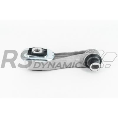 Clio 3 RS - Motorsteun bovenste kantelsteun