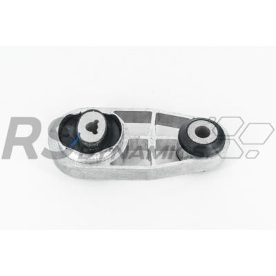 Megane 2 RS - Versnellingsbak steun onder