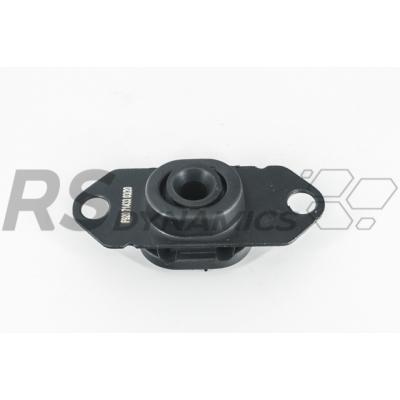 Megane 2 RS - Versnellingsbak steun boven